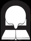 avidreader-logo-textless-www_0