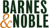 barnes-and-noble-logo-png-10