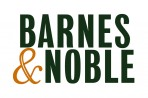 barnes-and-noble-logo-1024x683