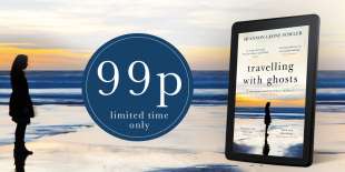 Kindle Monthly Sale